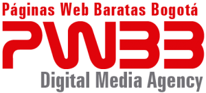 DIGITAL MEDIA AGENCY